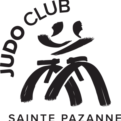JC PAZENAIS
