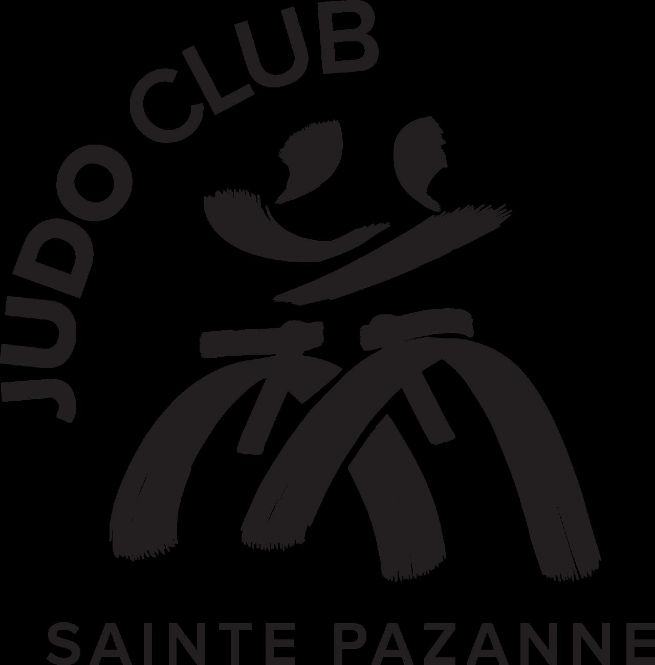 Logo JC PAZENAIS