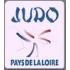 Ligue de judhttp://www.judo-pdl.fr/o PDL