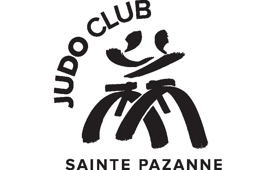 Logo du JC PAZENAIS